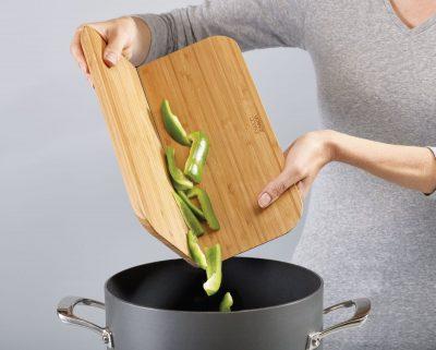 chop2pot_bamboo_iu1